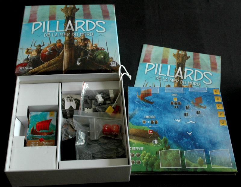 Ludovox_jeux_de_societe_pillards_des_mers_du_nord (12)