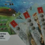 Ludovox_jeux_de_societe_pillards_des_mers_du_nord (13)