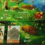 Ludovox_jeux_de_societe_pillards_des_mers_du_nord (14)