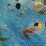 Ludovox_jeux_de_societe_pillards_des_mers_du_nord_coverb