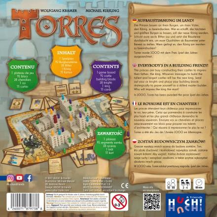 Ludovox_jeux_de_societe_torres (3)