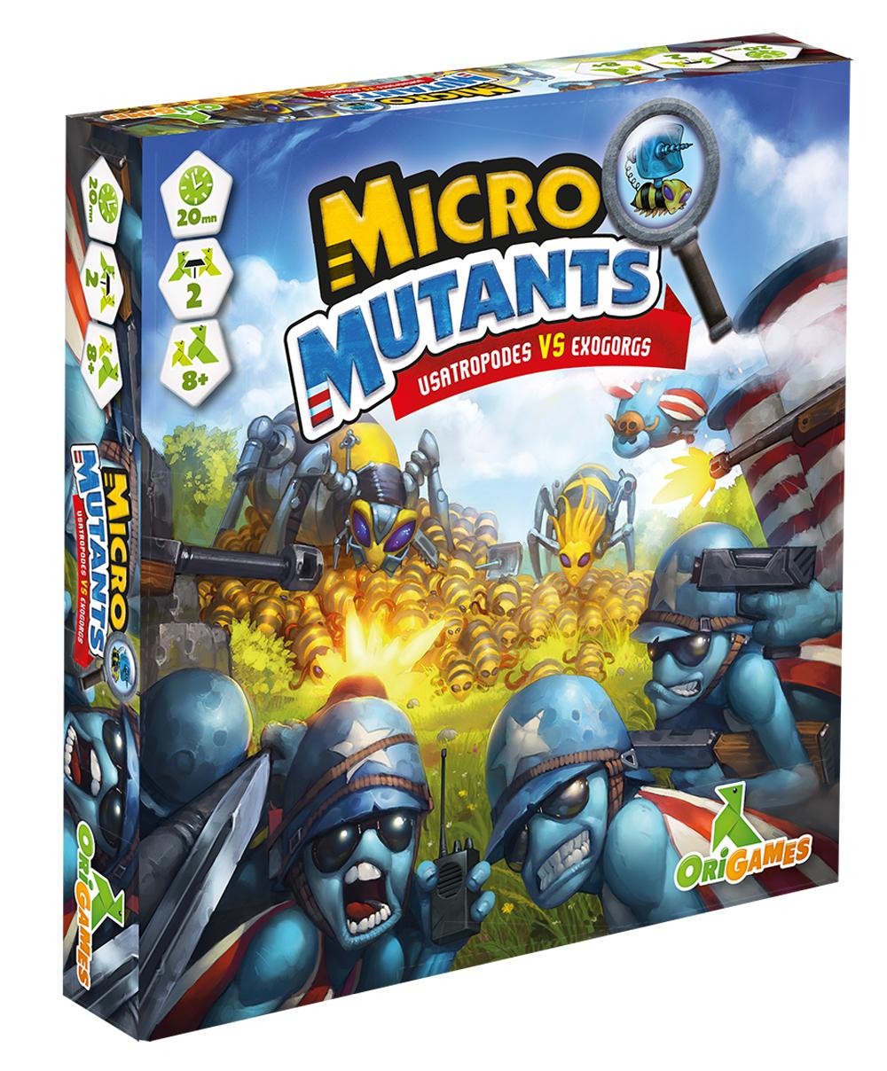 MicroMutant_Boite1