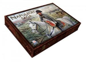 Napoleon-saga-boite