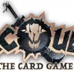 ORCQUEST maze games jeu de societe ludovox (10)