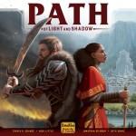 Path of Light and Shadow jeu