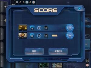 RFTG_Scores2
