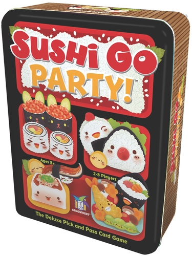 Sushi_Go_Party_Jeux_de_societe_Cover_Ludovox