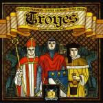 Troyes-img-1