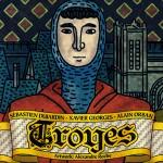 Troyes-img-2