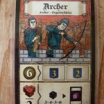 Troyes_archers