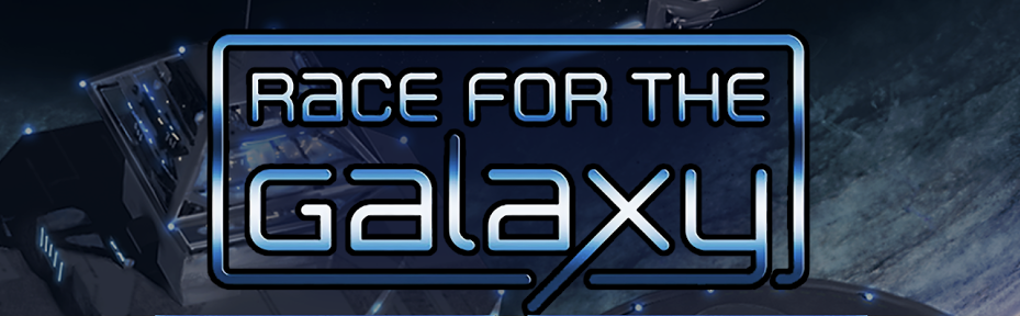 UP-race-for-the-galaxy-application-Ludovox-Jeu-de-societe