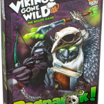 Viking gones wild-Ragnarok-Lucky Duck Games-Couv-Jeu-de-societe-ludovox
