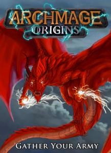 archmage-origins-box-art