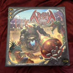arena for the gods jeu de societe iello ludovox article (2)