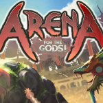 article-arena-for-the-gods-iello-ludovox-jeu-de-societe