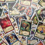 article-arena-for-the-gods-iello-ludovox-jeu-de-societe-cartes