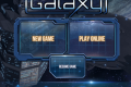 Race for the galaxy sur iOS : la course aux étoiles