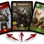 challenge_FR cartes orcquest