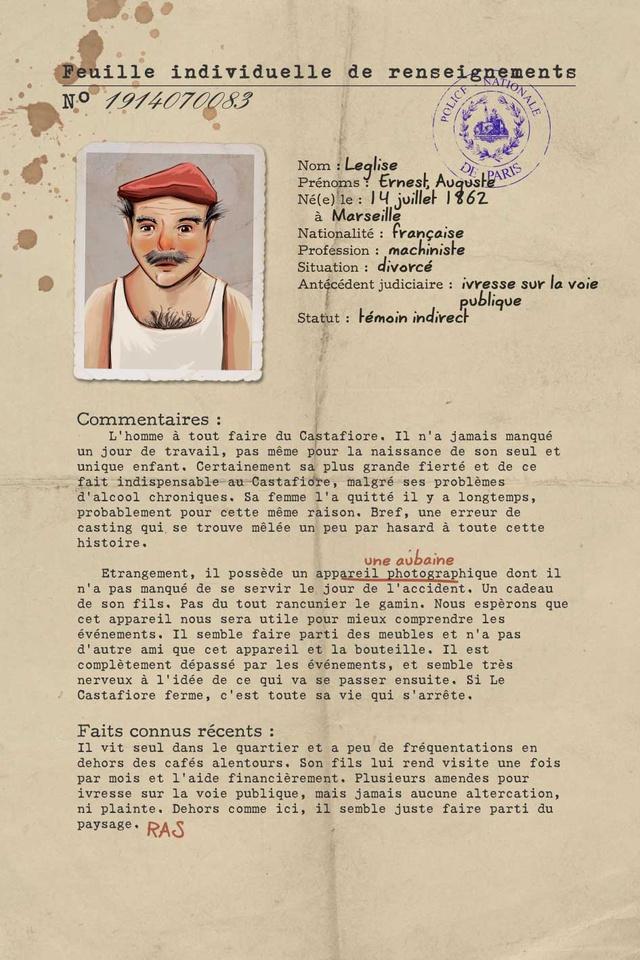 cri-de-rose-marie-jeu-de-societe-ludovox-fiche
