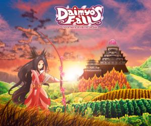 daimyo's-fall-box-art
