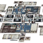 dead of winter warring colonies ludovox (3)