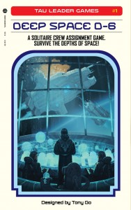 deep-space-d-6-box-art