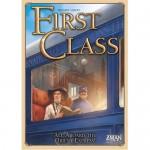 first-class-500-jeu-de-societe-ludovox