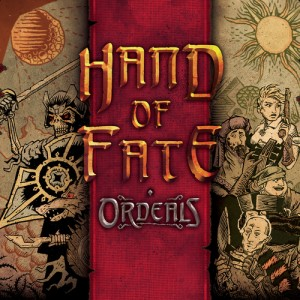 hand-of-fate-box-art