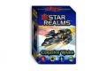 Star Realms – Colony Wars paré pour atterrissage
