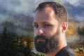 Lumberjacks, par ma barbe, quelle barbe !