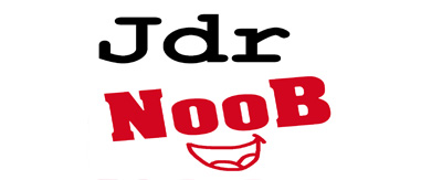 jdrnoob