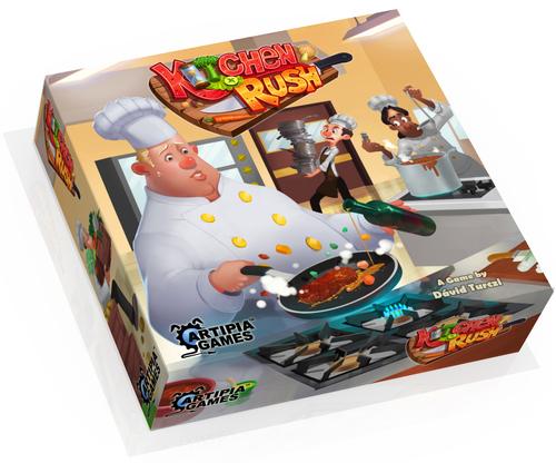 kitchen-rush-boîte