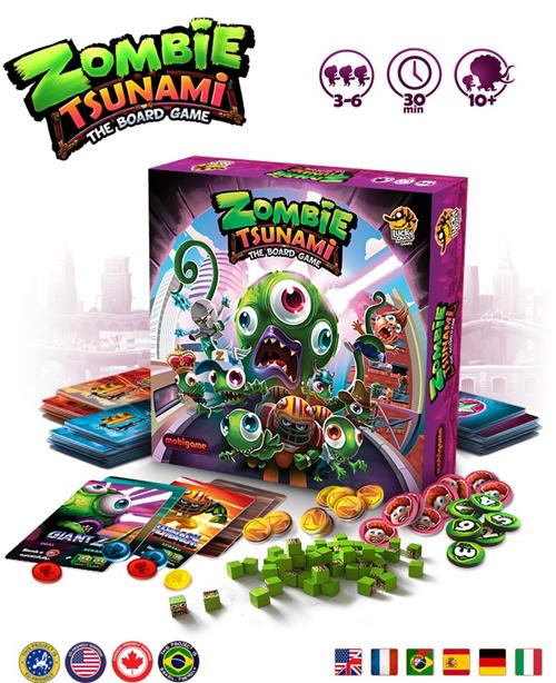ks-zombie-tsunami
