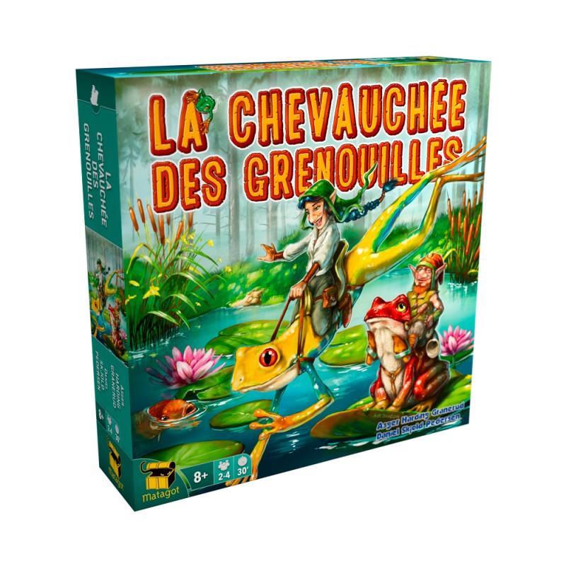 la-chevauchee-des-grenouilles