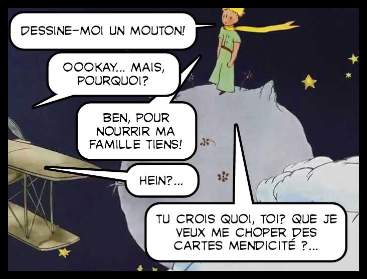 le-petit-prince-7800-picsay[5782]