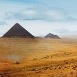 pyramide-gizehbandeau 30