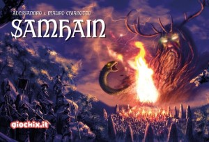 samhain-box-art