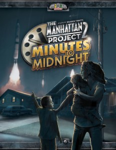 the-manhattan-project-2-minutes-to-midnight-box-art