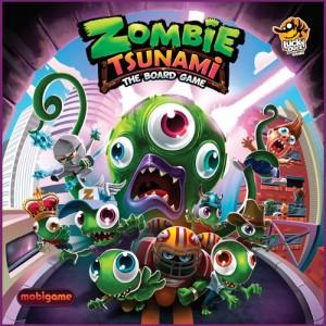 zombie-tsunami-box-art