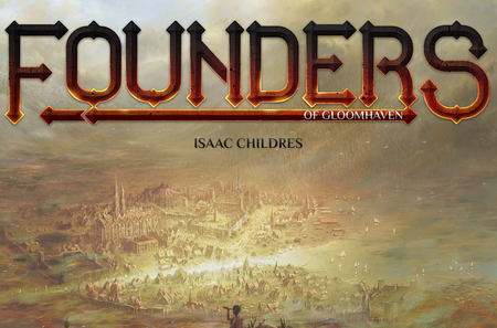 A-NEWS-ENCART-founders-of-gloomhaven-Ludovox-jeu-de-societe-OK