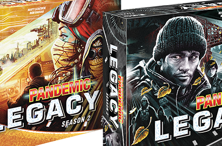 A-NEWS-pandemie-legacy-saison-2-z-man--Ludovox-jeu-de-societe-OK