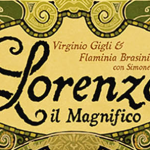A-lorenzo-il-magnifico-ENCART--Ludovox-jeu-de-societe-OK