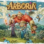 Arboria-img-1