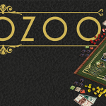 Ban mafiozoo Ludovox jeu de société