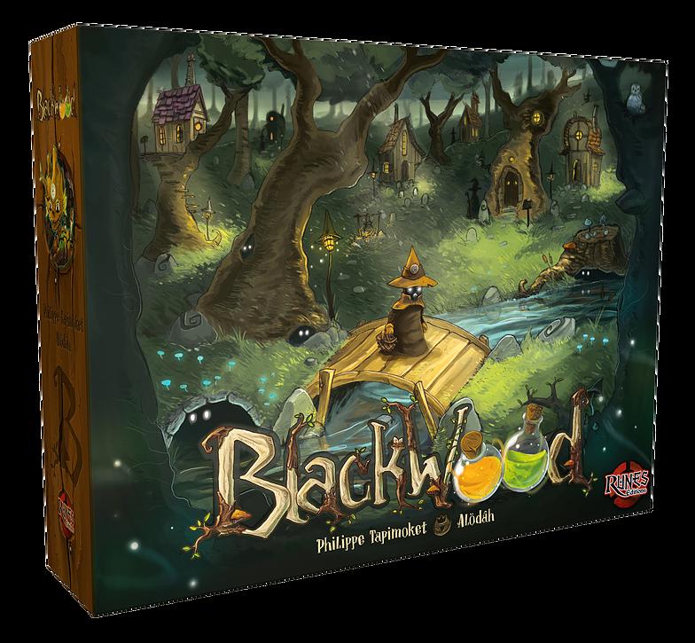 Blackwood_cover_jeux_de_societe_Ludovox