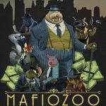 COV mafiozoo Ludovox jeu de société