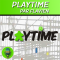 Podcast Playtime : Interview Martin Vidberg