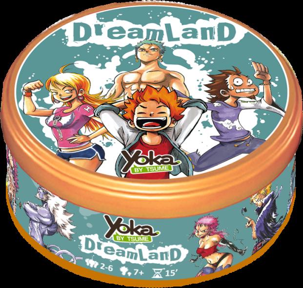 Dreamland-Yoka-Couv-Jeu de societe-ludovox