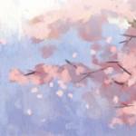 Honshu_cover