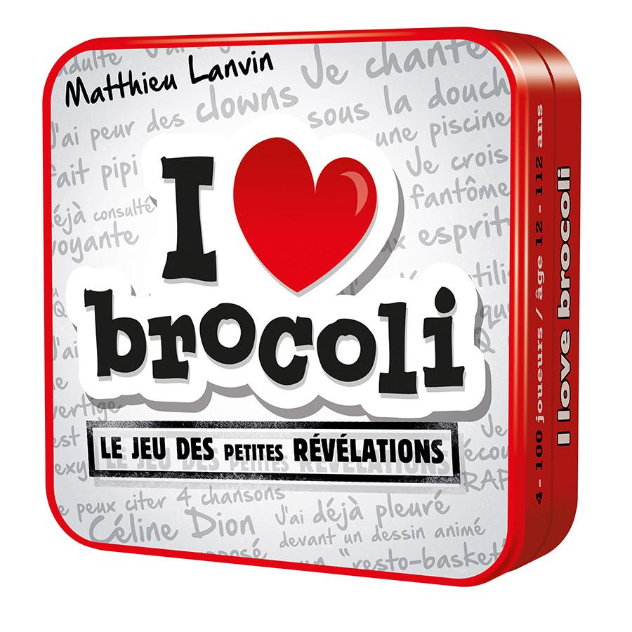 I_love_brocoli_boite_3D_jeux_de_societe_Ludovox